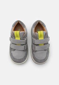 Froddo - DOLBY UNISEX - Zapatillas - light grey - 3