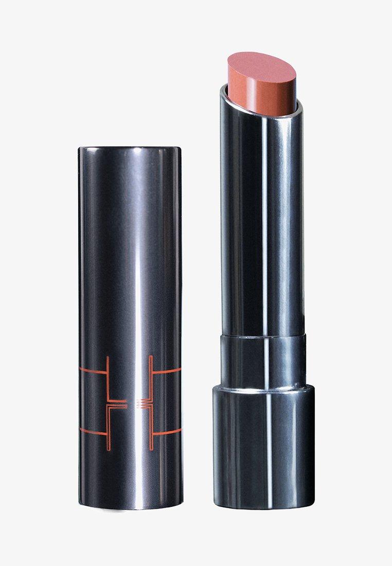 LH cosmetics - FANTASTICK MULTI-USE LIPSTICK SPF15 - Lipstick - famous