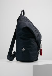 Bogner - VERBIER DEBORA BACKPACK  - Sac à dos - dark blue - 2