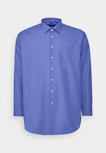 REGULAR FIT - Kostymskjorta - blue