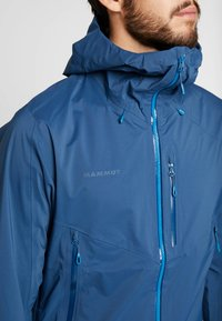 Mammut - KENTO - Outdoorjas - wing teal - 5