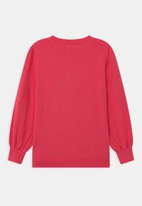 GAP - GIRL - Jumper - rosehip - 1