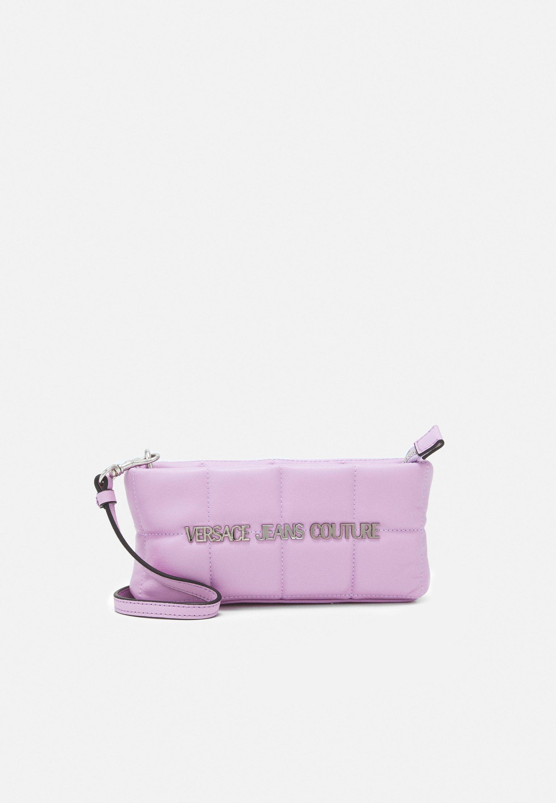 Women QUILTED - Handbag