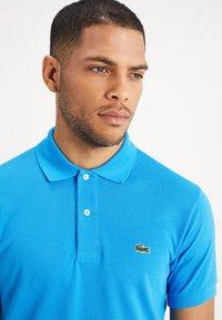 Lacoste - Polo shirt - ibiza - 4