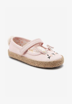 MARY JANE  - Ballet pumps - pink