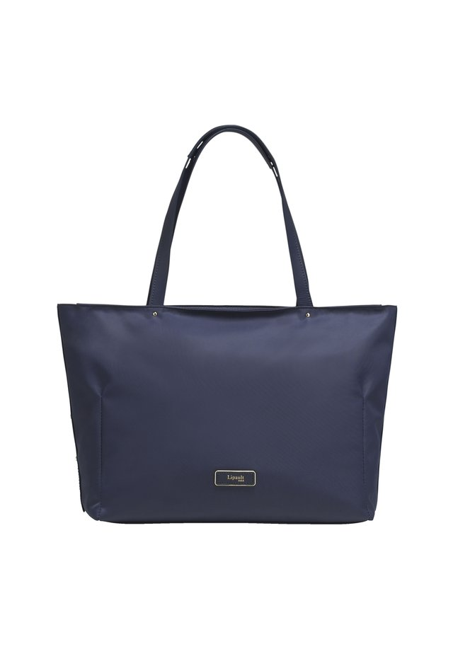 BUSINESS AVENUE LAPTOPTASCHE - Tote bag - night blue