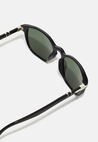 Persol - Sunglasses - black - 2