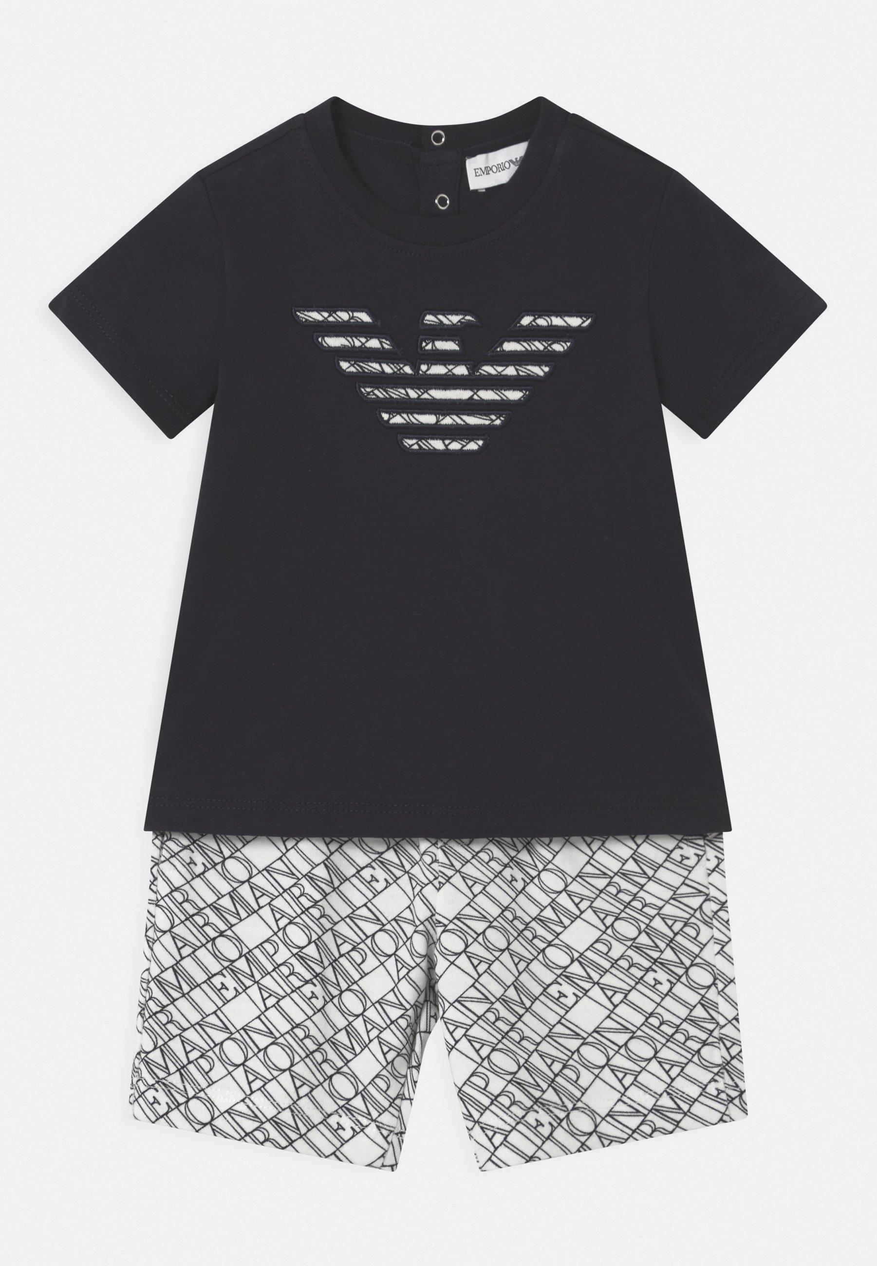 Kids SET UNISEX - Shorts