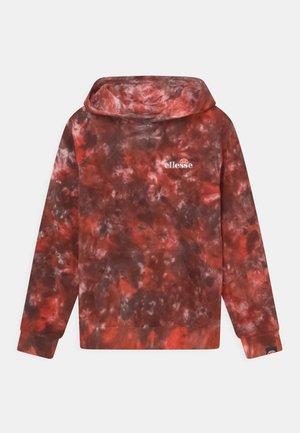 NOUBA - Sweatshirt - orange