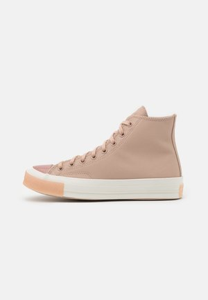CHUCK 70  - High-top trainers - silt red/vintage white