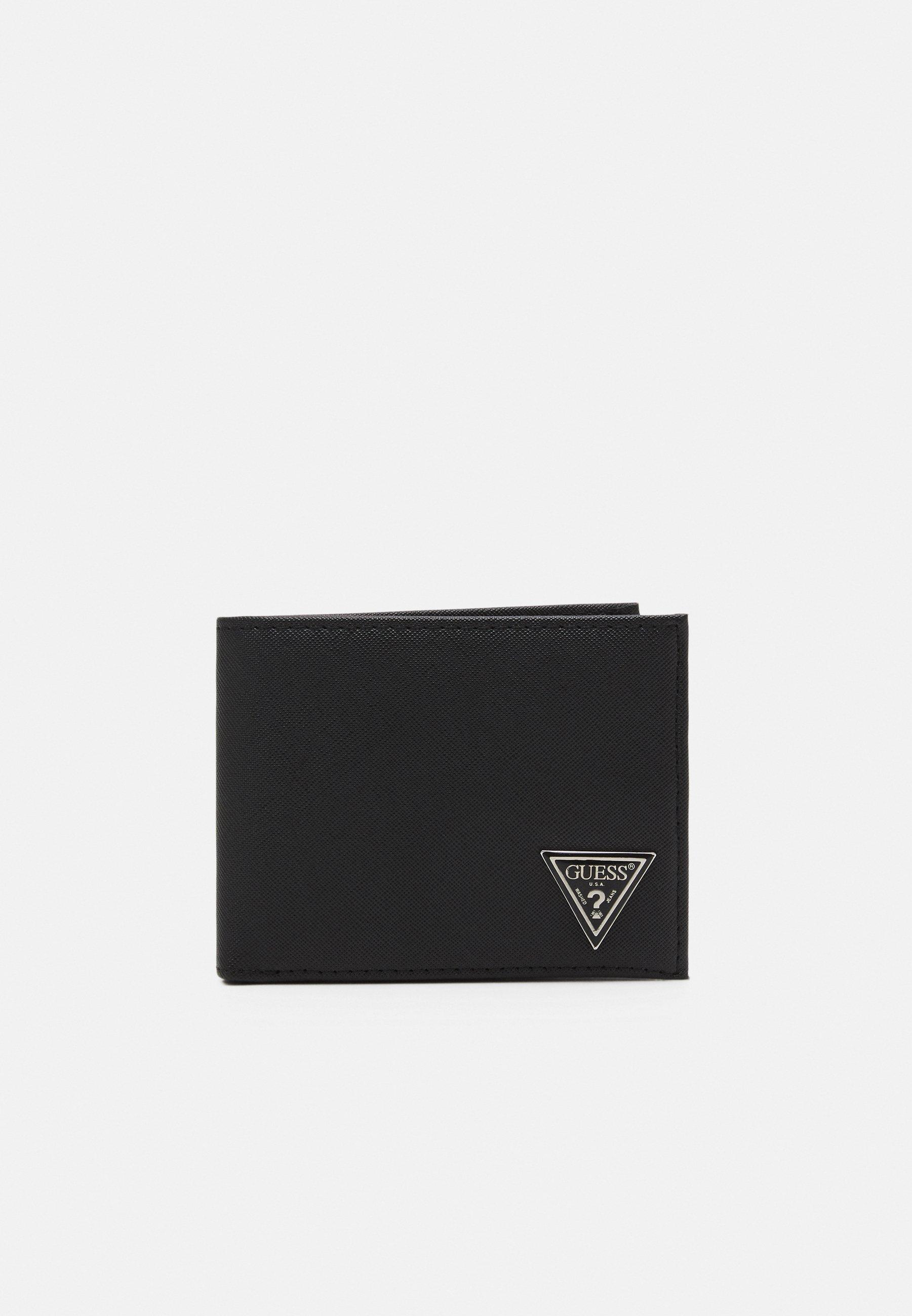 Men CERTOSA BILLFOLD - Wallet