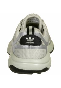 adidas Originals - HAIWEE - Sneakers - metal grey - 3