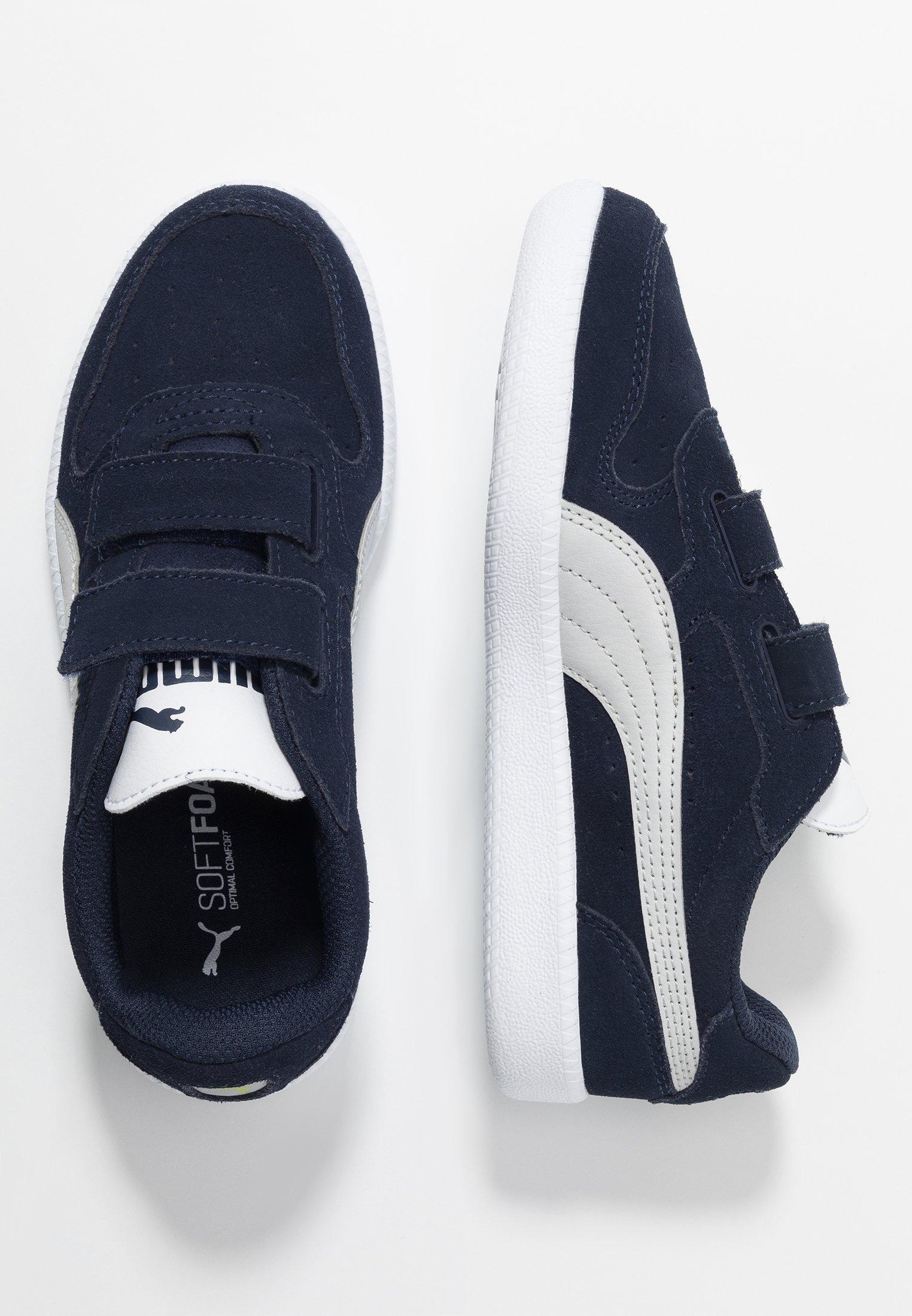 Herren ICRA TRAINER - Sneaker low