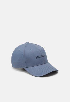 CLASSIC - Cap - blue/navy