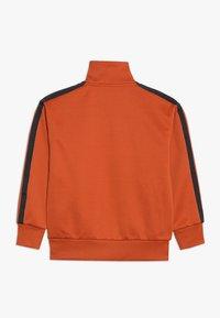 Molo - MABOO - Zip-up hoodie - burnout - 1