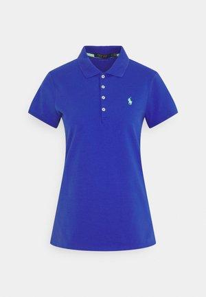 KATE SHORT SLEEVE - Camiseta de deporte - summer royal