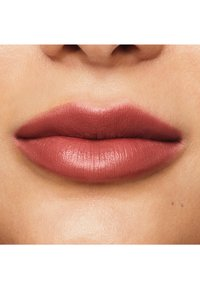 bareMinerals - MINERALIST HYDRA-SMOOTHING LIPSTICK - Lipstick - presence - 2