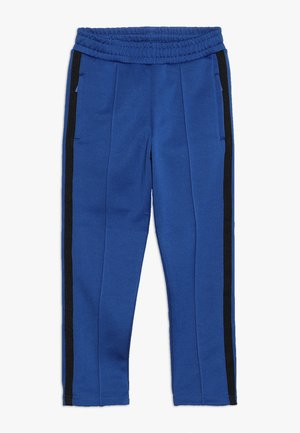 ANAKIN - Tracksuit bottoms - true blue