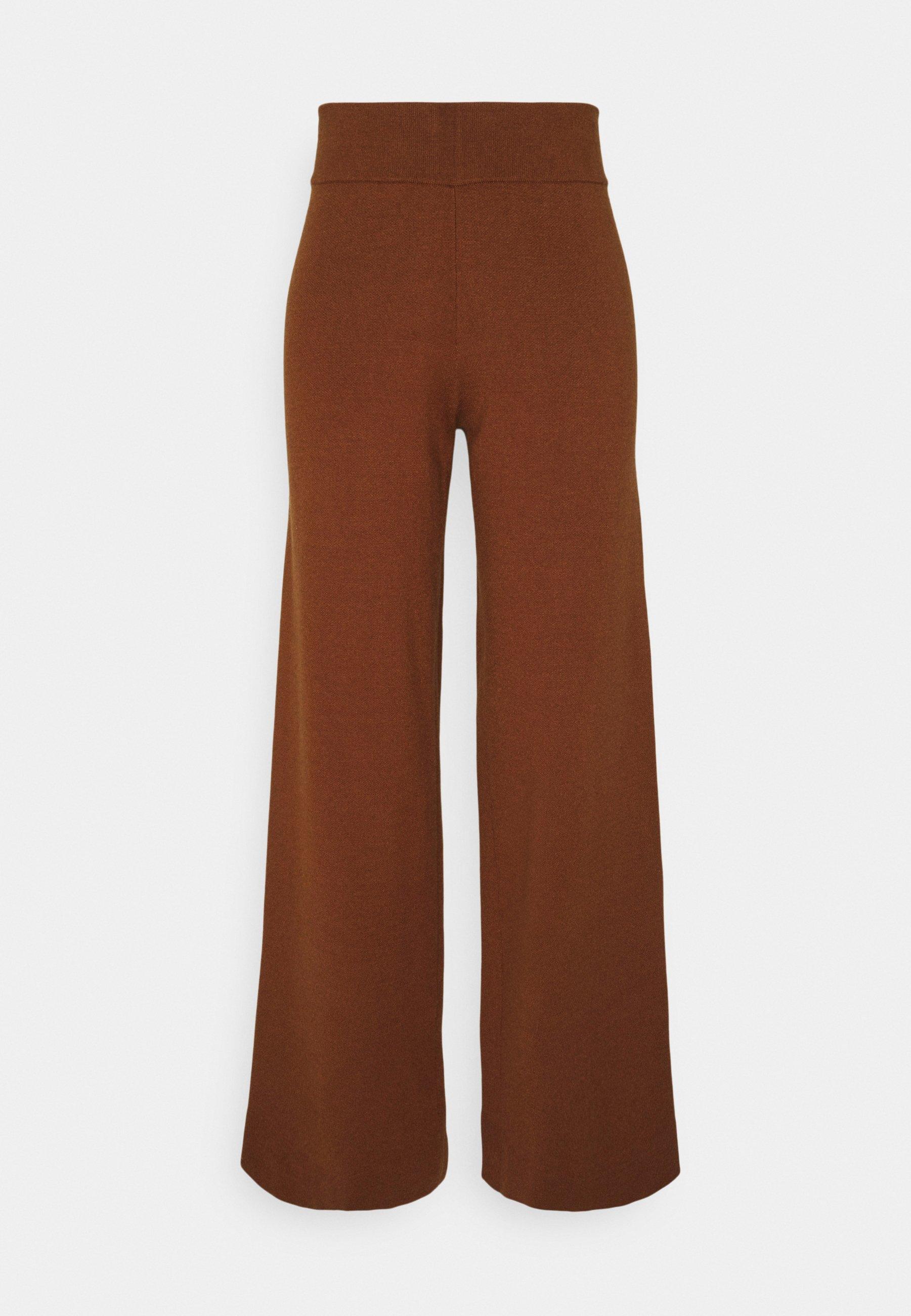 Donna LOUNGE PANT - Pantaloni