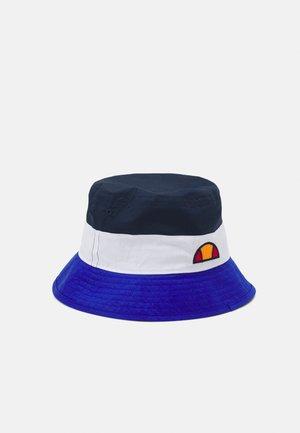 ONZIO BUCKET HAT UNISEX - Hat - blue