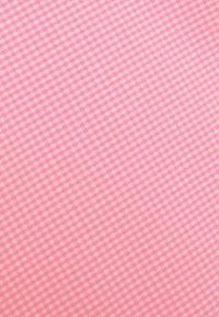 Topshop - BENG - Mini skirt - pink - 2