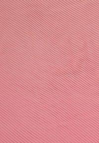 Fraas - Scarf - pink - 3