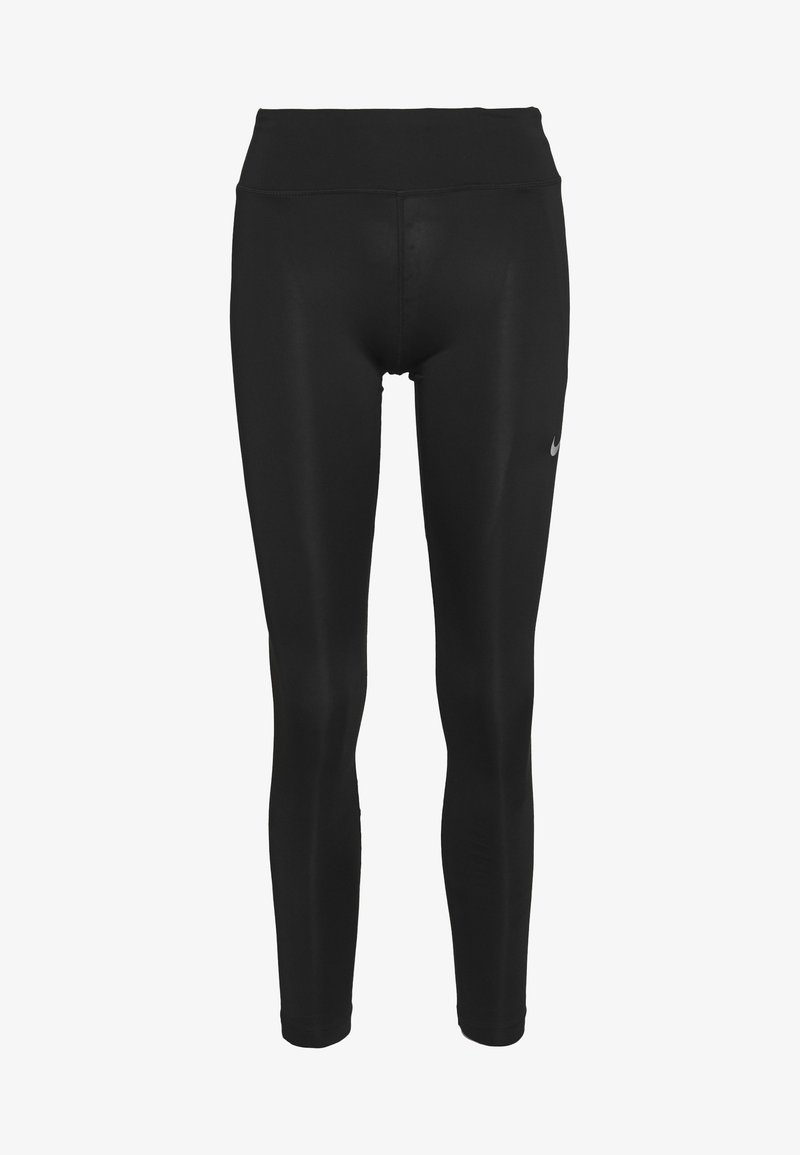 Nike Performance - FAST - Leggings - black