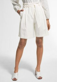 comma - Shorts - white - 4