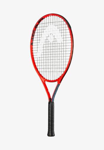 RADICAL JR - Tennis racket - anthracite