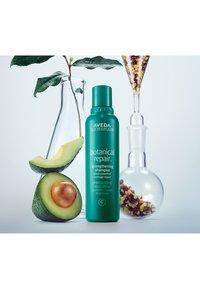 Aveda - BOTANICAL REPAIR™ STRENGTHENING SHAMPOO - Shampoo - - - 6