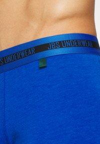 JBS - BAMBOO TIGHTS 6 PACK - Pants - mehrfarbig - 5