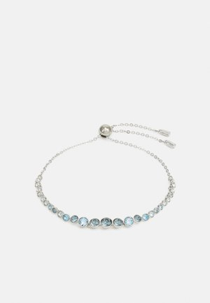 EMILY BRACELET - Rannekoru - light multi