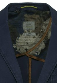 camel active - Blazer jacket - night blue - 6