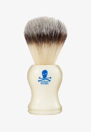 SYNTHETIC BRUSH - Barberbørste - -