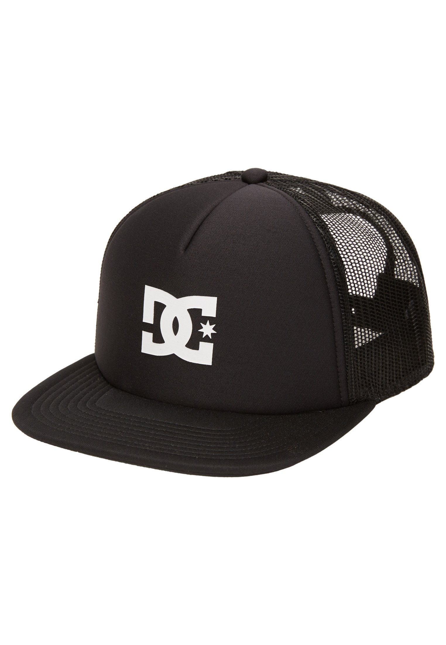 Homme GAS STATION  - Casquette