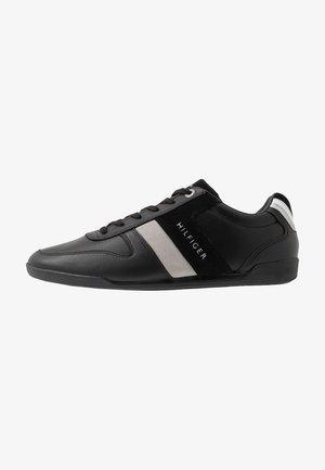 PREMIUM CUPSOLE - Trainers - black