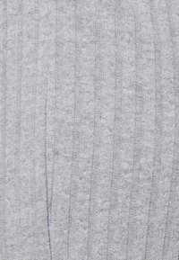 Cotton On - RENEE  - Tracksuit bottoms - grey marle - 2