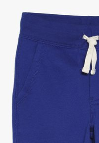 Polo Ralph Lauren - BOTTOMS PANT - Tracksuit bottoms - rugby royal - 2