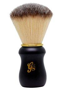 Golden Beards - VEGAN SHAVING BRUSH - Shaving brush - - - 1