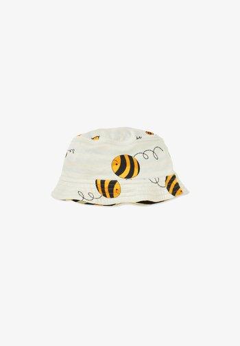 Hat - multi