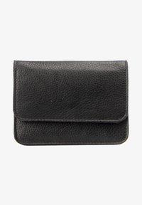 TREATS - JOHANNE - Wallet - black - 0