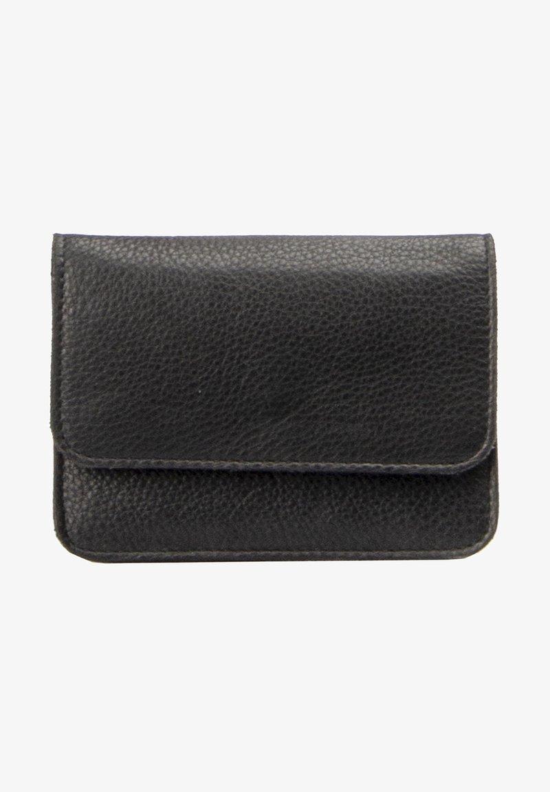 TREATS - JOHANNE - Wallet - black