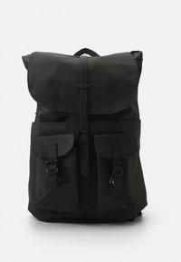 Spiral Bags - FONTWELL UNISEX - Batoh - black - 0