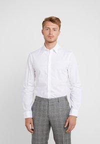 Michael Kors - Zakelijk overhemd - white - 0