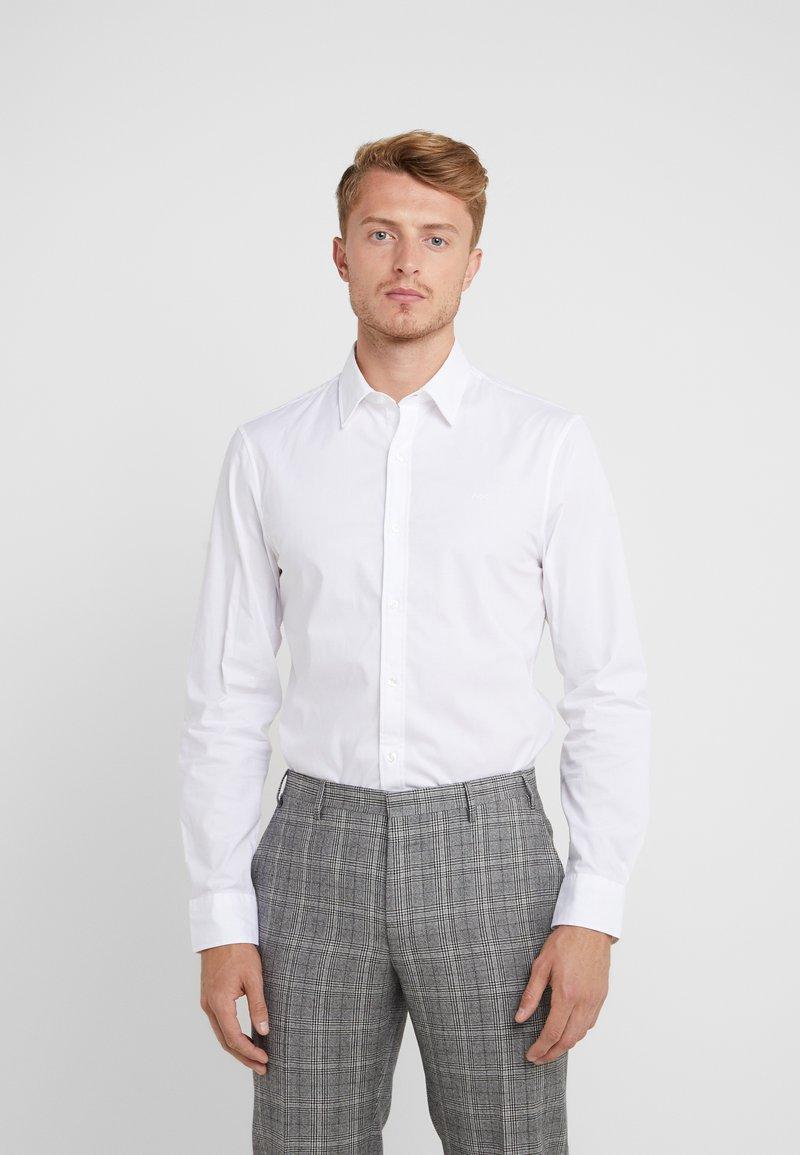 Michael Kors - Zakelijk overhemd - white