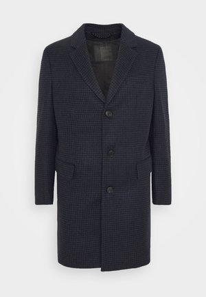 BLACOT - Short coat - blau