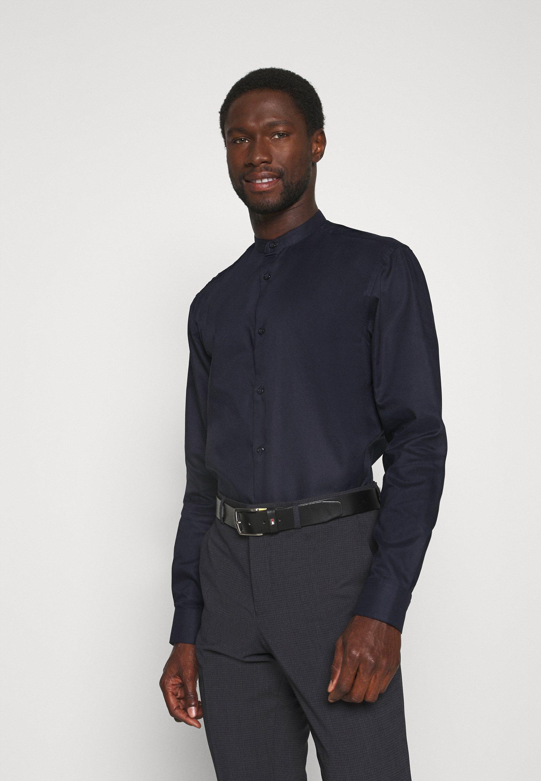 Men SLHSLIMMARK  - Formal shirt