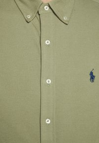 Polo Ralph Lauren - Skjorta - sage green - 6