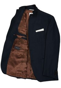 Carl Gross - Suit jacket - dunkelblau - 2