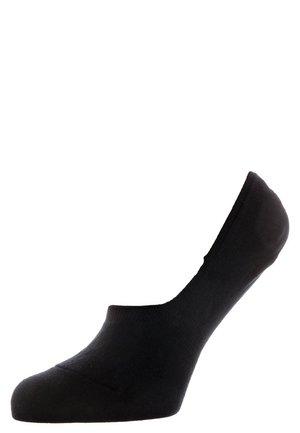 STEP INVISIBLES - Trainer socks - dark navy
